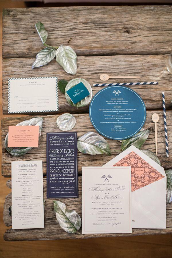 1238 best Wedding Invitation Inspiration images on