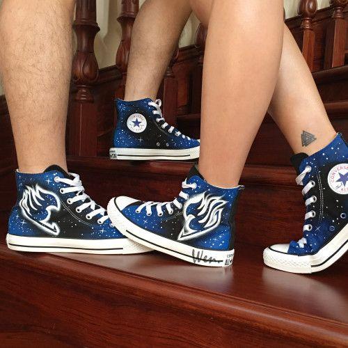 Chaussures - Haute-tops Et Baskets Soi-reine sqCTV