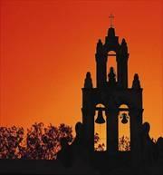 San Juan Sunset_lg.jpg