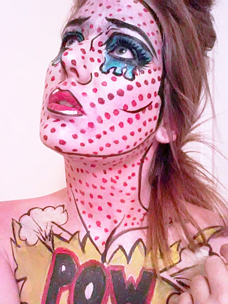 Body Art Ideas Body Art Pictures