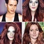 http://www.elitewomens.com/galeri/celebrity-makeup-transformation-paolo-ballesteros/attachment/kim-kardashian