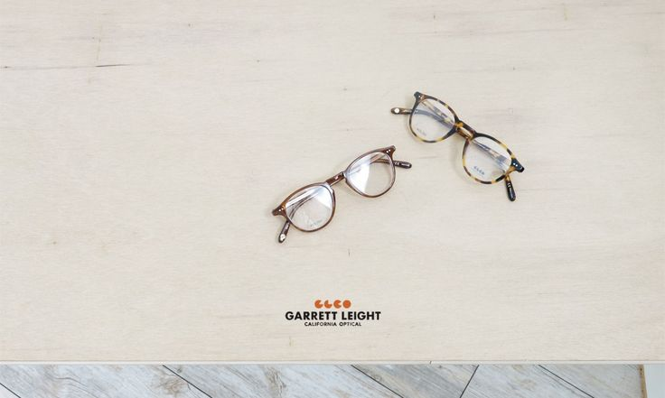 GLCO / HAMPTON 42size | optician | PonMegane