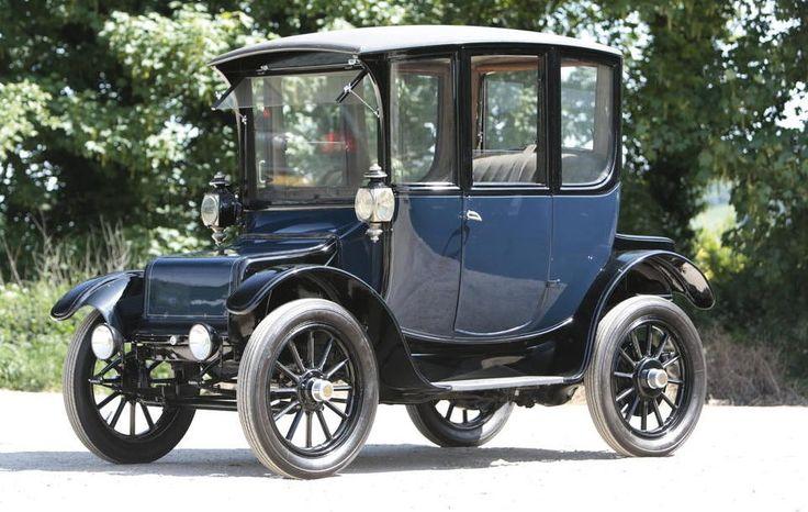 A 1 Auto Electric