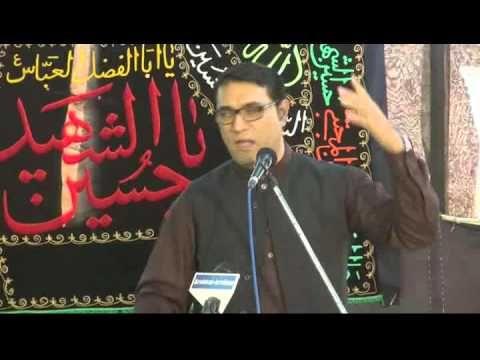 Lesson from Imam Hussain (R.A) Shahadat  #ARAR #Muharram #Leader #ImamHussain(R.A) #Islam #Quran #Shahadat
