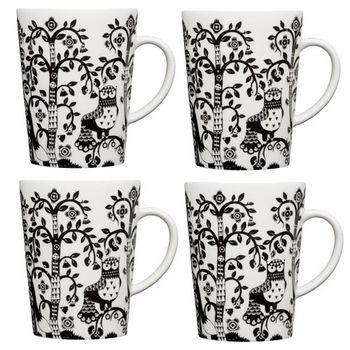iittala mugs