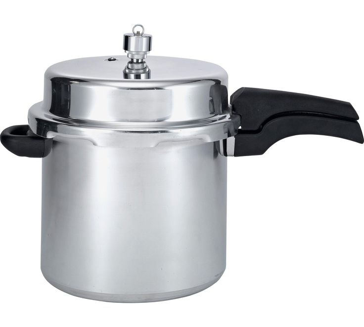 Buy Prestige 6 Litre High Dome Aluminium Pressure Cooker at Argos.co.uk, visit Argos.co.uk to shop online for Pressure cookers, Cookware, Cooking, dining and kitchen equipment, Home and garden