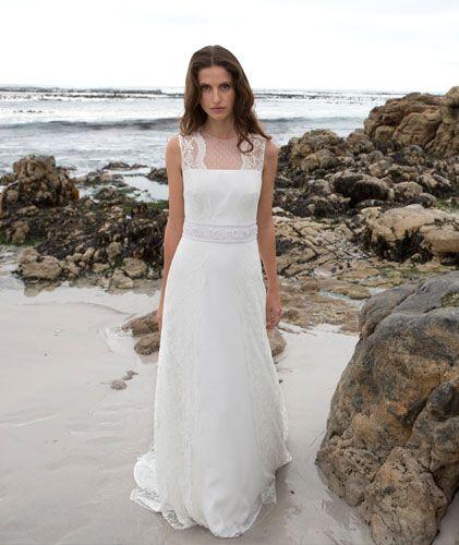 Tamara | Bridal Wear | Bridal Rogue Gallery- Designer wedding gowns & accessories