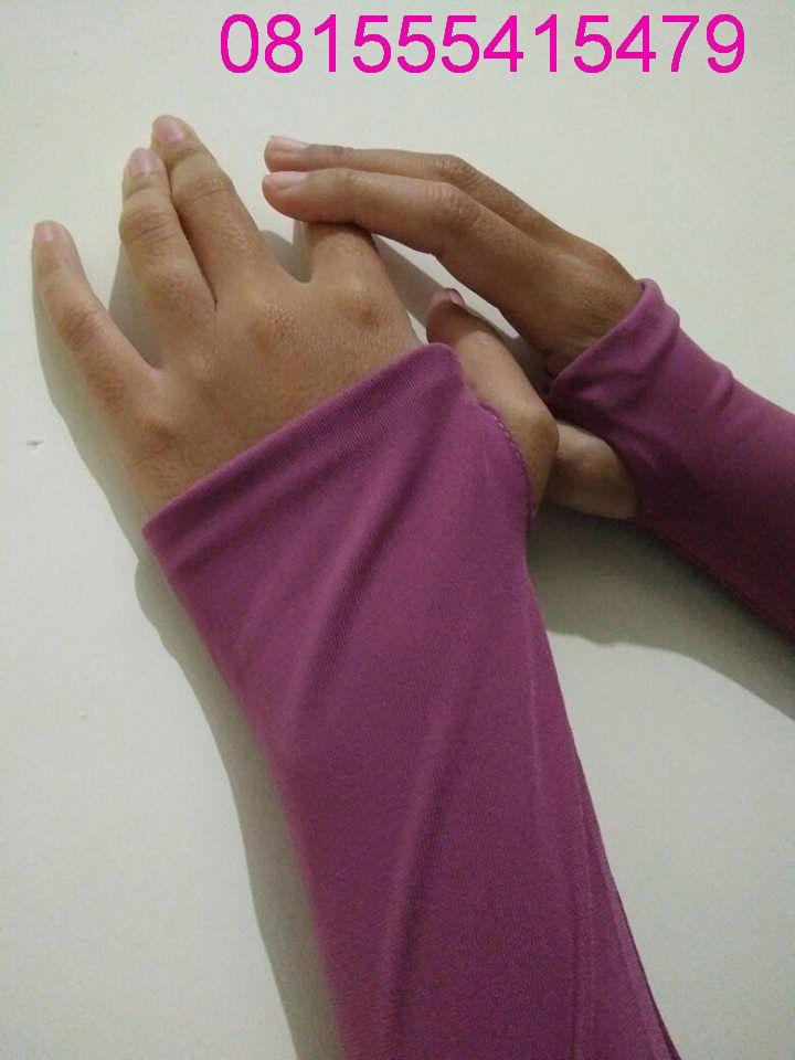 #handsocknikah, #handsocksring, #handsockjejari, #handsockcantik, #handsockjersey, #handsockzippy, #handsockselesa, #handsockpanjang, #handsocktshirt, #handsockscotton, #handsockpremium, #handsockcorak, #handsockmuslimah, #handsockmaera, #handsocksdwitone,