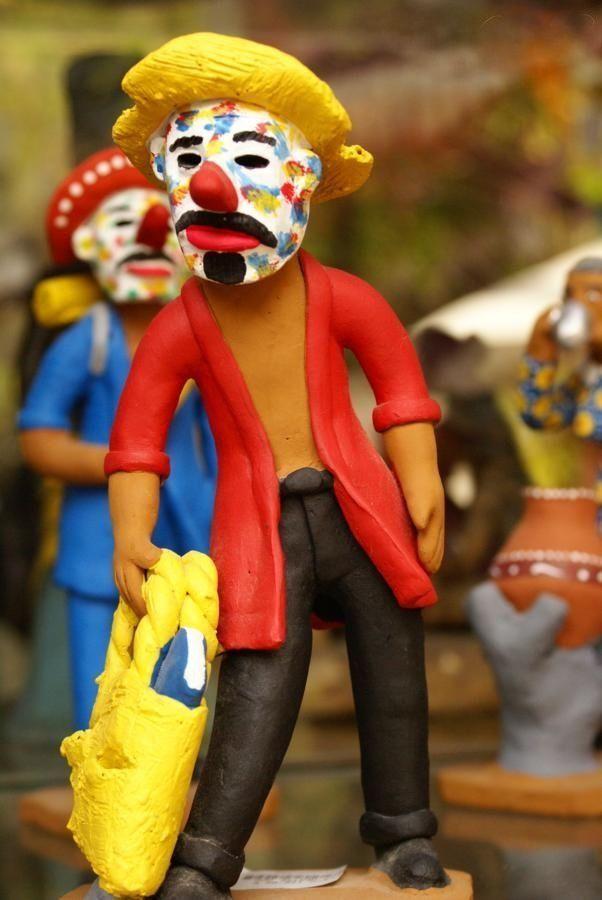 17 melhores imagens sobre ARTE EM RECIFE, OLINDA PERNAMBUCO,BRASIL no Pinterest Literatura