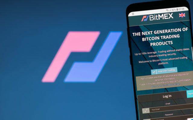 we can buy cryptocurrency false