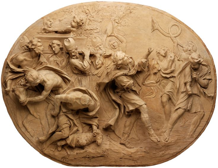 Best bas relief images on pinterest