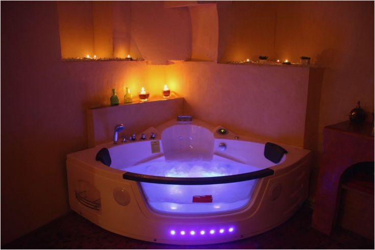 99 Hotel Jacuzzi Privatif Lille 2017 Check more at https ...