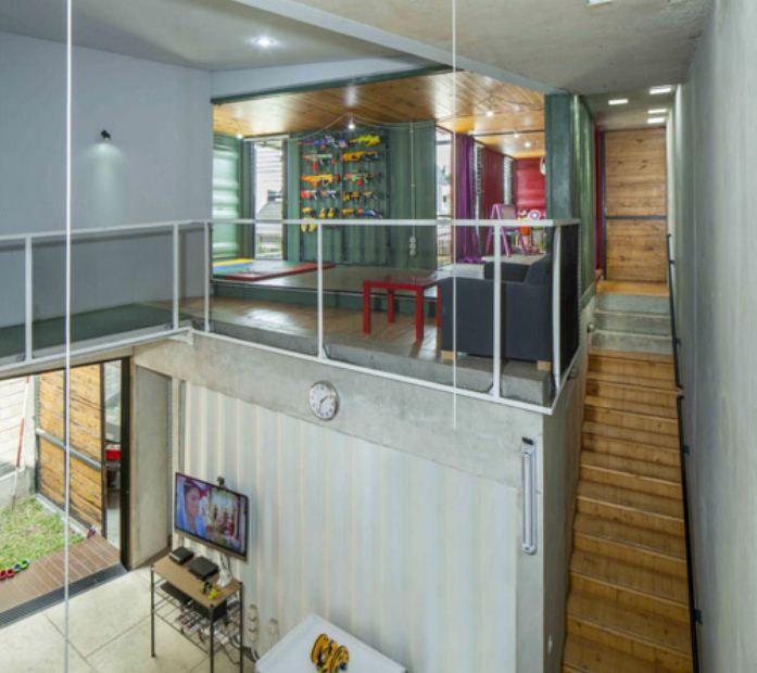 159 best Best house design interior exterior & furniture images on ...