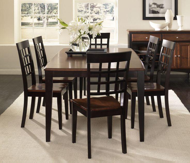 Migliori immagini popular home decor furniture diy