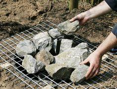 17 best ideas about springbrunnen selber bauen on pinterest, Best garten ideen