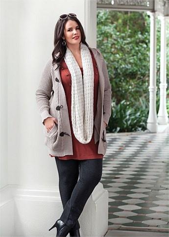 Plus Clothing Online - Plus Size Dresses & Clothing Catalogs Online - Virtu