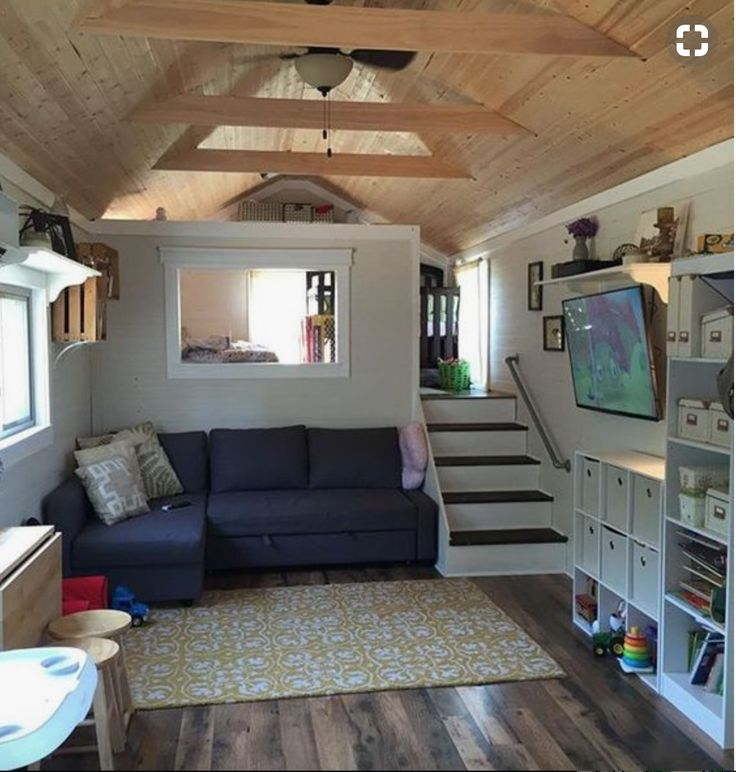 304 best tiny house - best ideas images on pinterest | cabinet doors