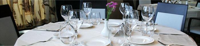 Restaurante Hotel de Londres y de Inglaterra.: Restaurant Hotels, Restaurante Hotels, Hotels De