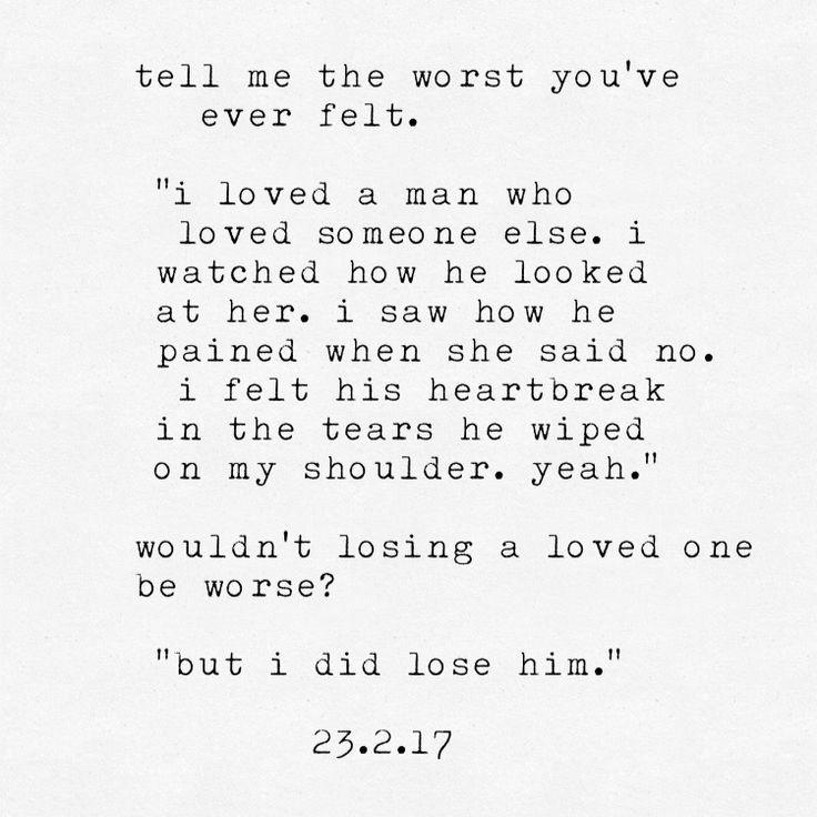 Lost u...