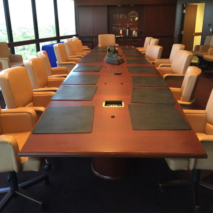 91 best Used Conference Tables Used Conference Table