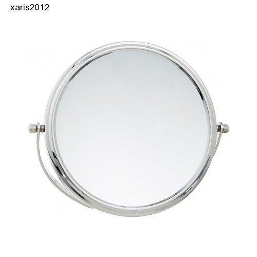 Les 25 meilleures id es de la cat gorie miroir grossissant for Miroir grossissant x10