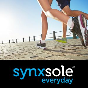 Synxsole® Everyday