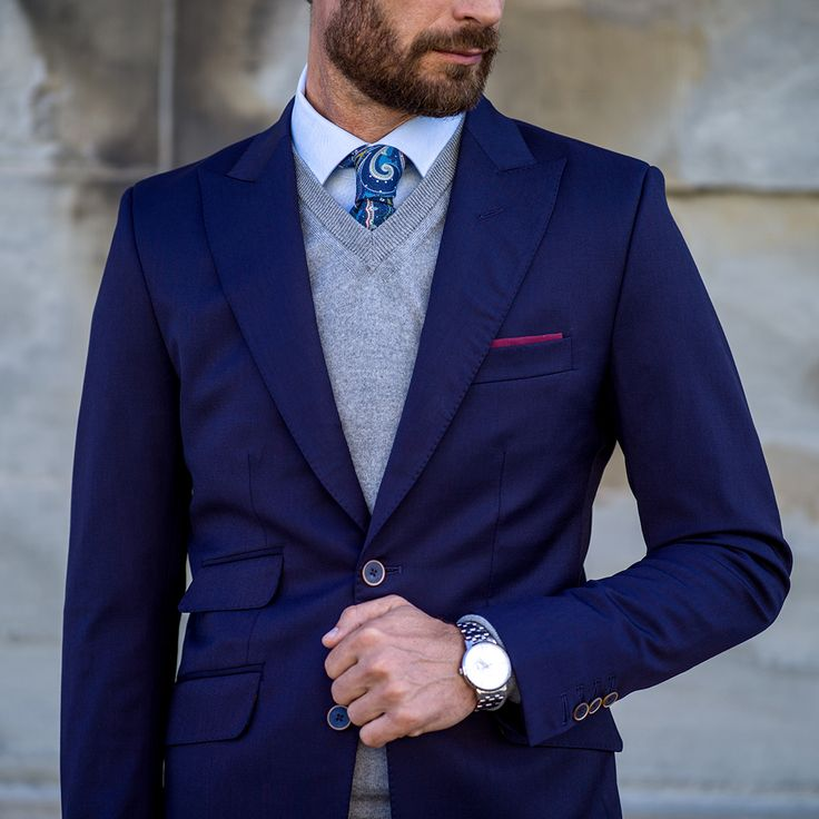 """3,229 Me gusta, 10 comentarios - Best of Men Style (@bestofmenstyle) en Instagram: """"Tailor Store is now offering 100 free tailor made shirts if you follow them, share this image and…"""""""