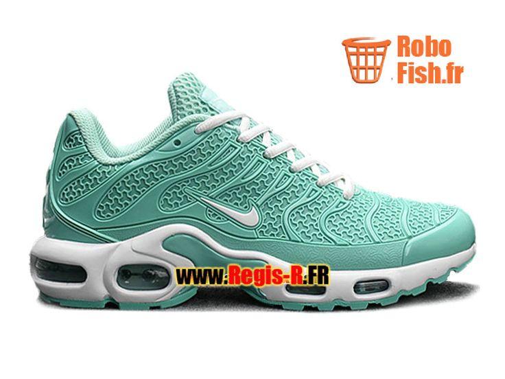 new styles c9b04 62cf8 requin chaussure pas cher. air max nike tn requin 8 chaussures pas cher pour  homme noir ...