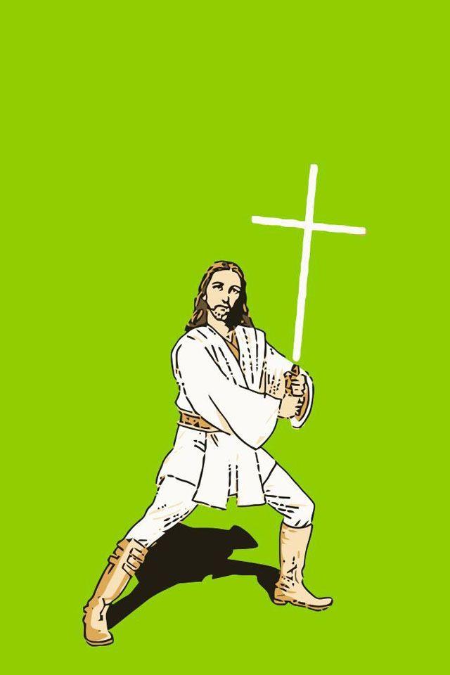 баловаться, прикольные картинки про иисуса любого туриста
