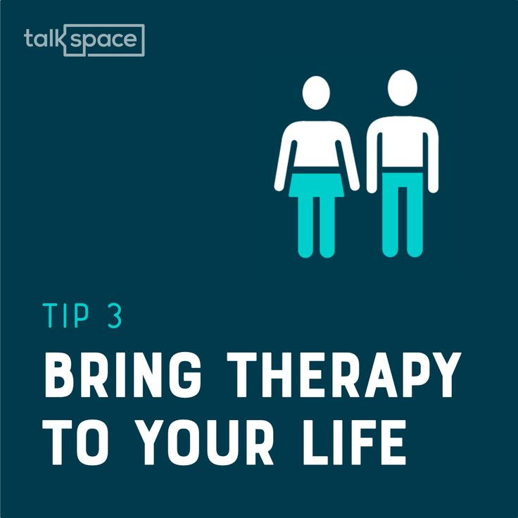 how to find a therapist that is right for you