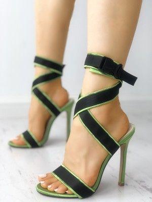 1bb2c8abb5088 Shop Joyshoetique Women s Sandal s Chic