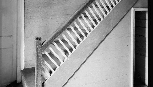 Best 91 Best Porch Railing Ideas Images On Pinterest Front 640 x 480