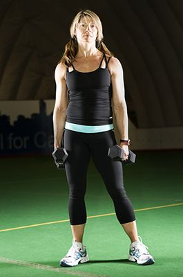 Best Belly Fat Burning Method http://www.afreeads.com/product_detail_p50939.html