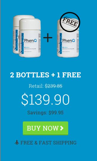PhenQ buy 2 get 1 free http://dietpillreviews.co.uk/PhenQ