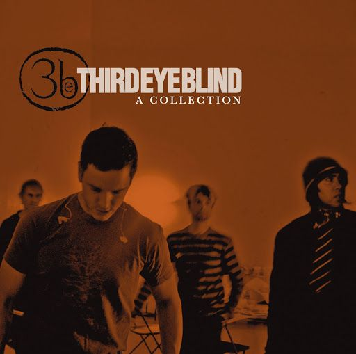 ▶ Hows It Gonna Be - Third Eye Blind - YouTube
