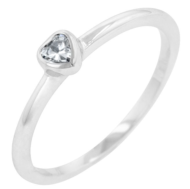 Now available FREE CLEAR HEART ... Get it here http://necklace.com/products/free-clear-heart-solitaire-ring?utm_campaign=social_autopilot&utm_source=pin&utm_medium=pin #necklace #necklaces #jewelry #fashion