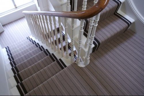 Best What Should I Do On My Landing Stair Runner Stairs 640 x 480