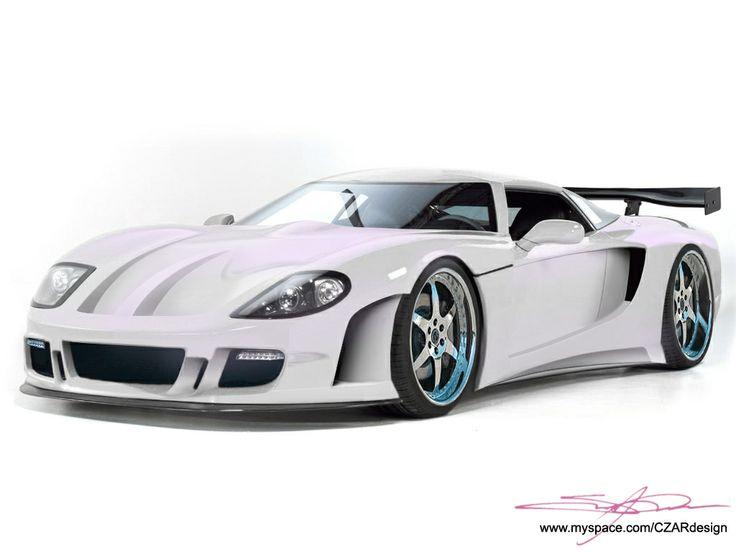 Best Supercars Images On Pinterest Dream Cars Carbon Fiber