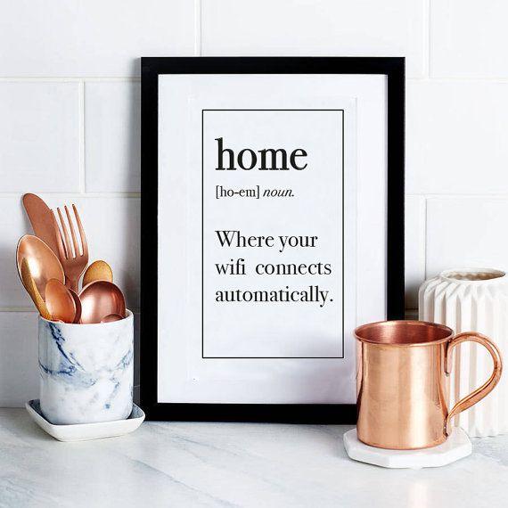 Best 25 Ha Ha Wall Ideas On Pinterest Windows For Home