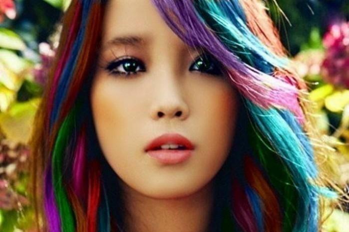 Come tingere i capelli con la cera colorante.......... È una tinta non permanente che va via con uno shampoo ed quindi preferita da chi ama cambiare spesso look e colore. Vediamo quindi come tingere i capelli con la cera colorante. Assicurati di avere a portata di mano: Guanti in lattice o plastica, colori per capelli, spruzzino, matellina antimacchie, piastra per capelli, phone..