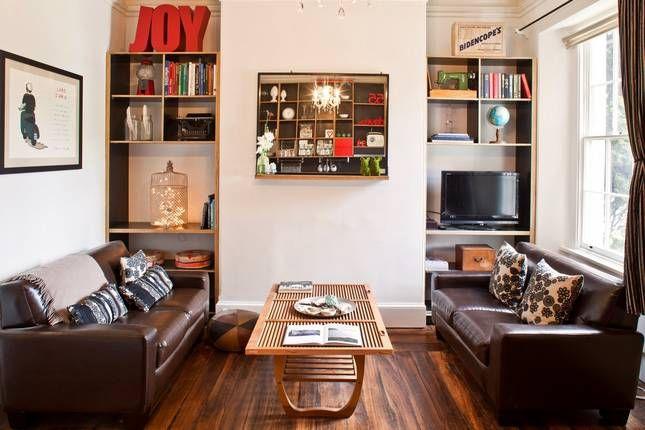 This Joyful townhouse @ Fifty Five Davey | Hobart, TAS | Accommodation. From $310 per night. Sleeps 12. #hobart