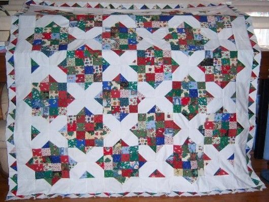 45 Best Quilt With The Stars Images On Pinterest Quilt