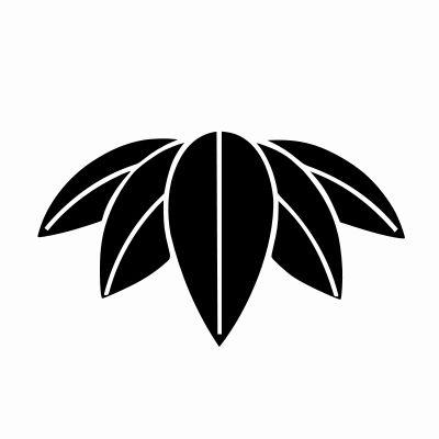 Mon Bamboo