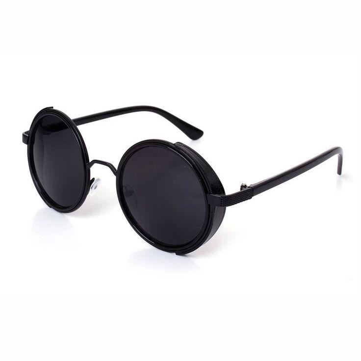222 best Women\'s Vogue Sunglasses images on Pinterest   Cat eye ...