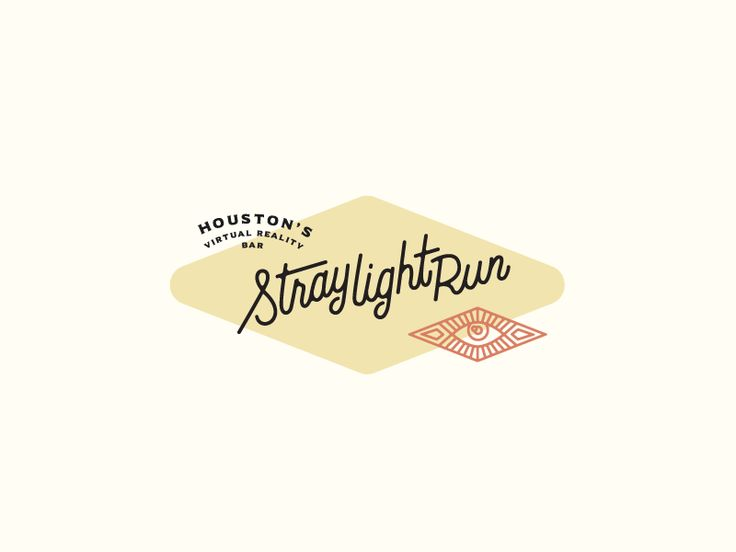 Straylight Run by Whitney Anderson - love this touch of southern charm
