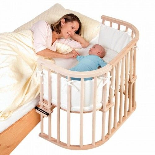 İşte Muhteşem Çocuk ve Bebek Odaları  Haberi OKU, YORUM yap =>> http://www.piramithaber.com/iste-muhtesem-cocuk-ve-bebek-odalari-resimleri,3199.html