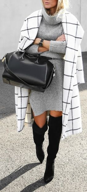 givenchy-- Don't usually like designer outfits, but OMG LOVE this completely.