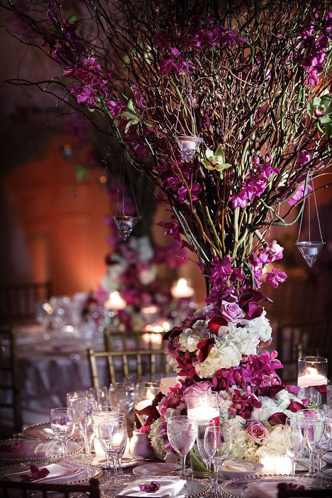 Best images about weddings radiant orchid on pinterest