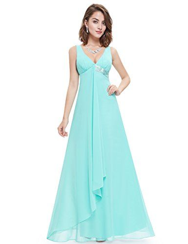 1000  ideas about Formal Wedding Guest Dresses on Pinterest ...