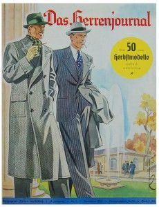 die besten 25 1920er herrenmode ideen auf pinterest 1920er m nner 1920er herrenkost m und. Black Bedroom Furniture Sets. Home Design Ideas